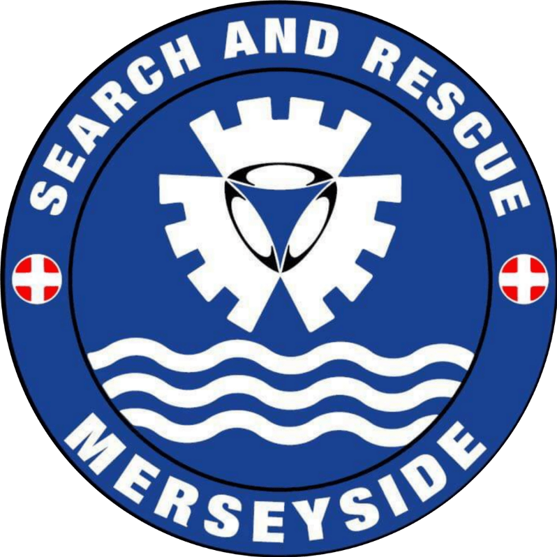 Merseyside Lowland Search and Rescue