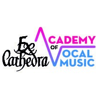 Ex Cathedra Academy of Vocal Music