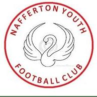 Nafferton Youth Football Club