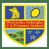 Wolverley Sebright VA School Association