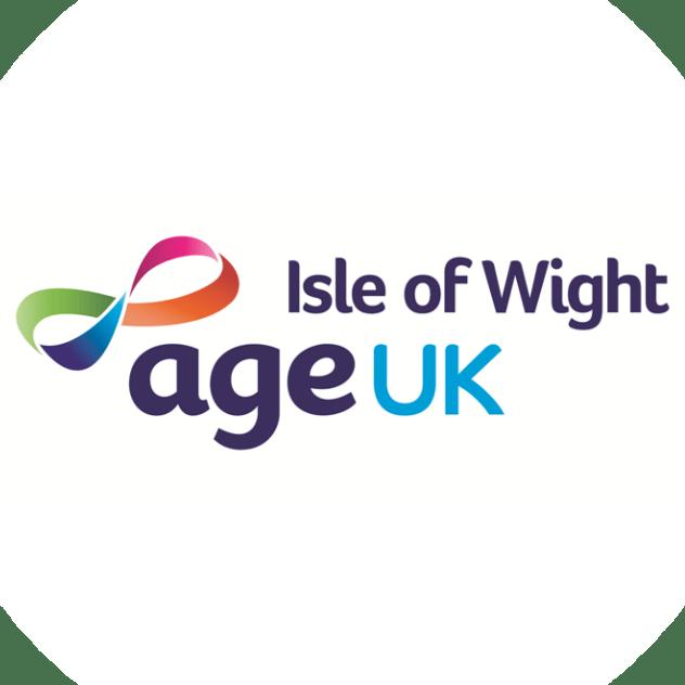 Age UK Isle of Wight