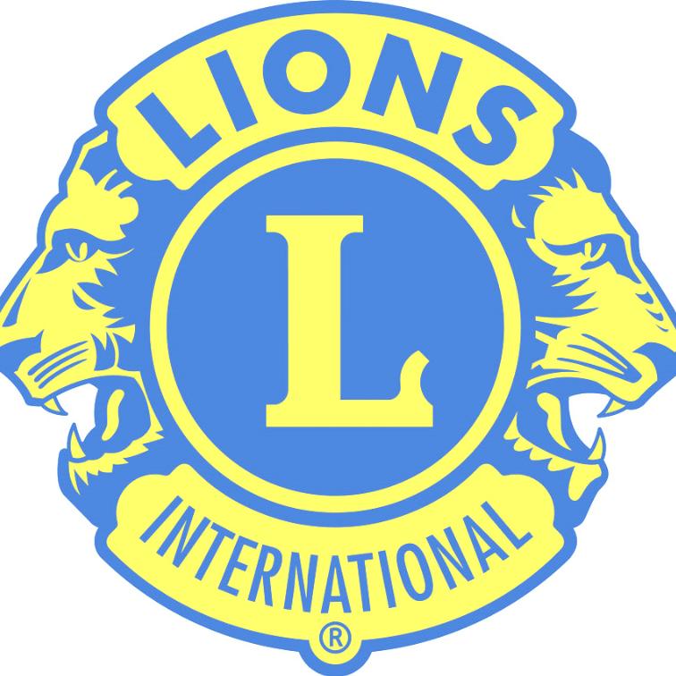 Basingstoke Lions