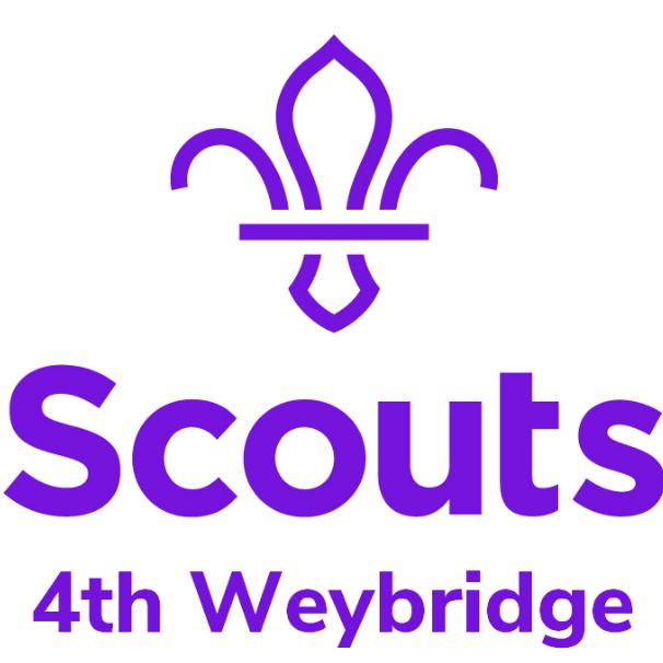 4th Weybridge Scout Group
