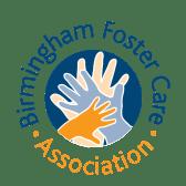 Birmingham Foster Care Association - BFCA