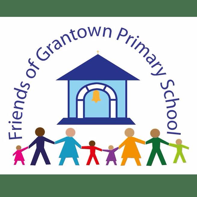 Friends of Grantown Primary School