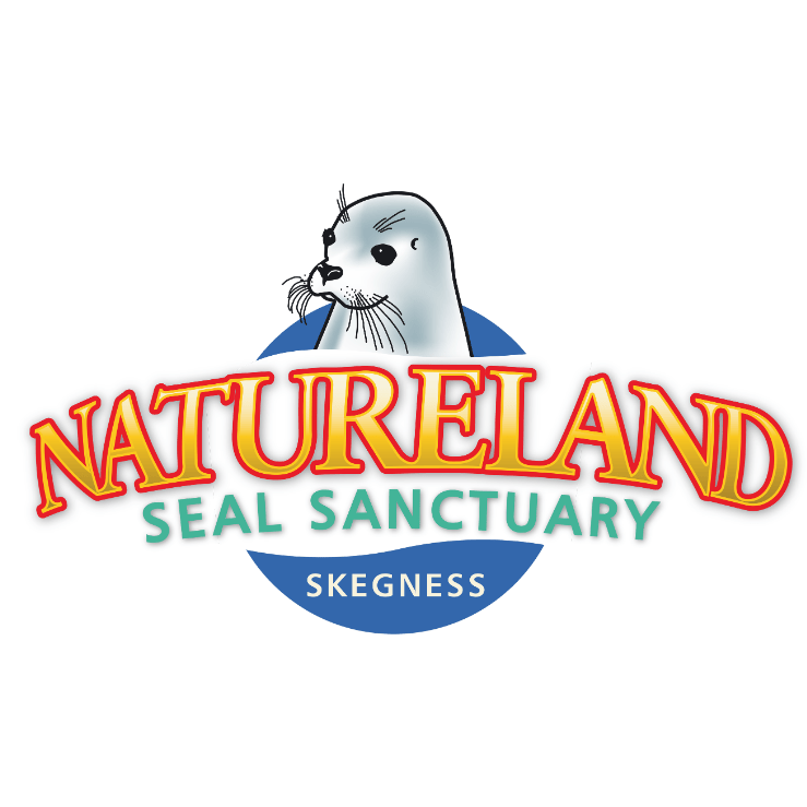Skegness Natureland Seal Sanctuary