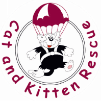 Cat and Kitten Rescue (3 Counties +)