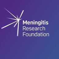 Meningitis Research Foundation Kilimanjaro 2021 - Claire Berry