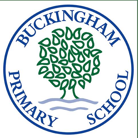 Buckingham Primary School - Hampton