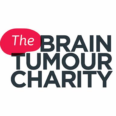 The Brain Tumour Charity VLM 2018 - Caroline Hopkins