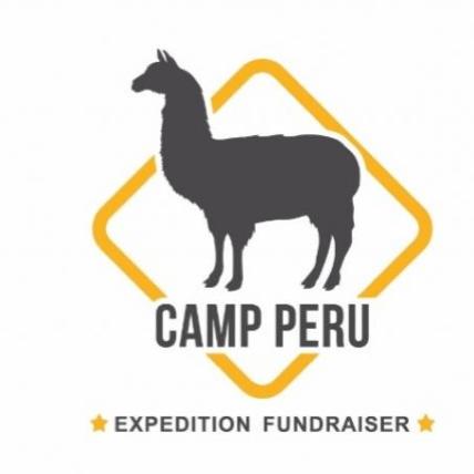 Camps International Peru 2020 - Tia Edwards