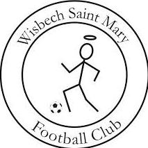 WISBECH ST MARY FC
