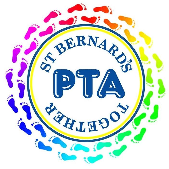 St Bernard's PTA - Shirehampton
