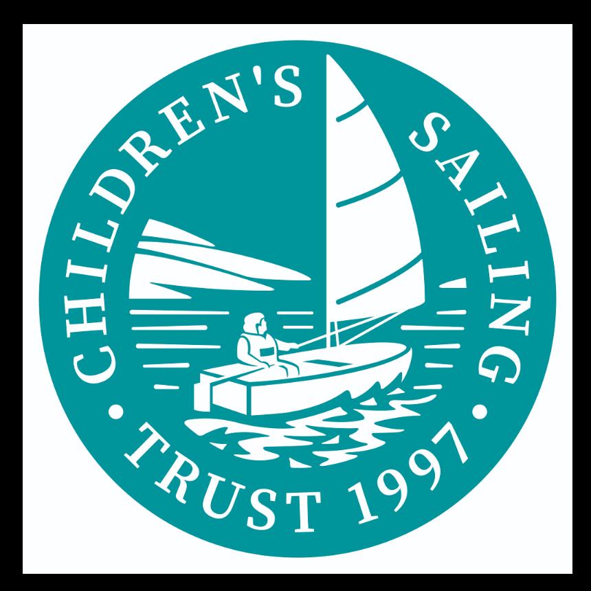 Children's Sailing Trust