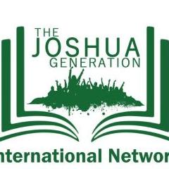 The Joshua Generation International Network