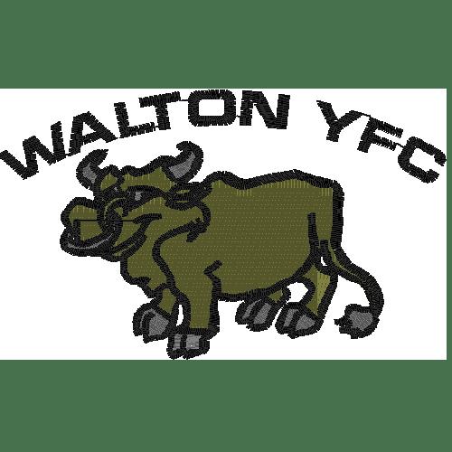Walton Young Farmers - Cumbria