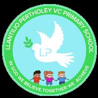 Llantilio Pertholey Primary School Outdoor Learning
