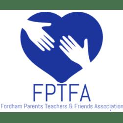 Fordham CE Primary School