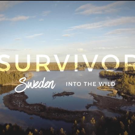 World Challenge Sweden 2018 - Max Noakes