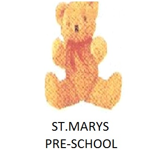 St.Marys Pre-School Blackpool