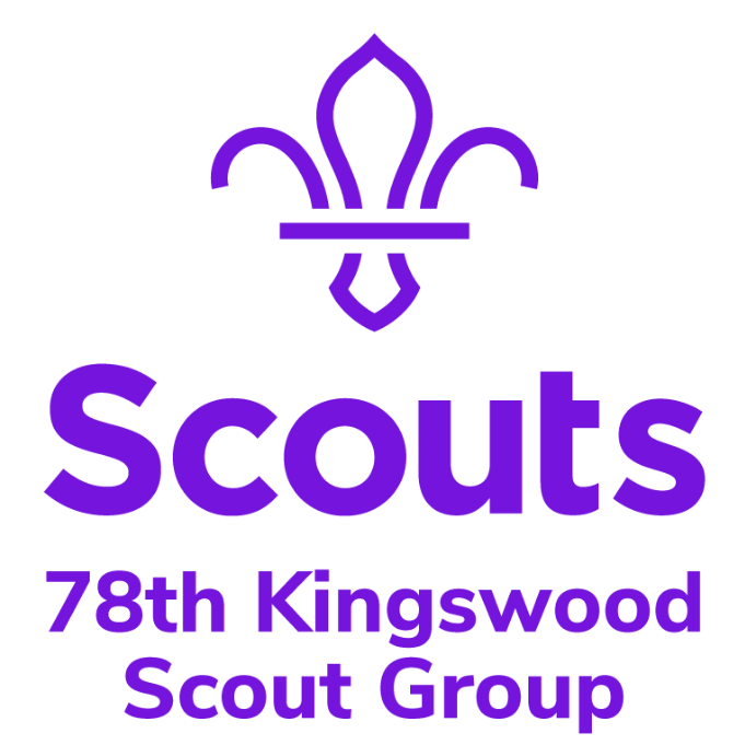 78th Kingswood Scout Group