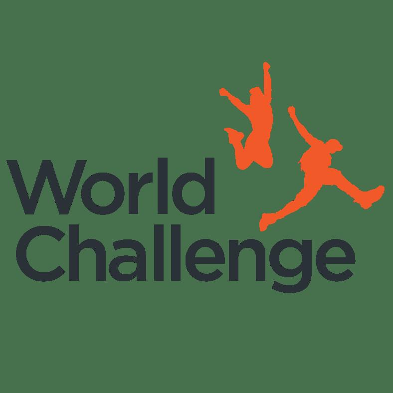 World Challenge Nicaragua 2019 - Emma Kearney