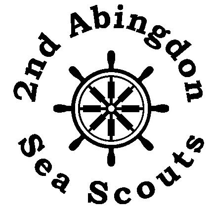 2nd Abingdon Sea Scouts