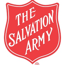 The Salvation Army Swindon Citadel