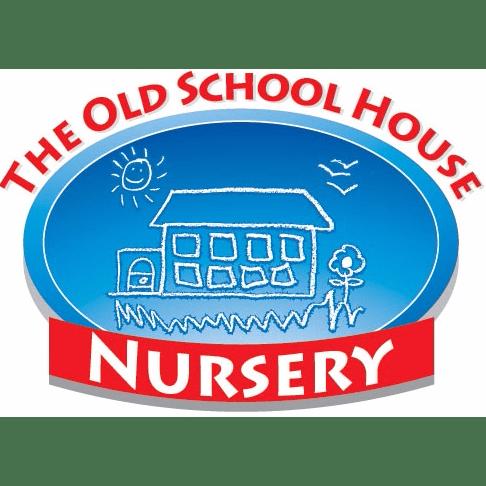 Old School House Nursery