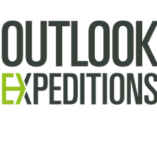 Outlook Expeditions Borneo 2020 - Micol Febles