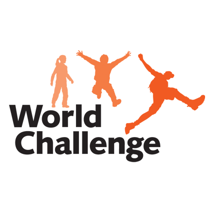 World Challenge Mozambique and Swaziland 2018 - Aman Parmar