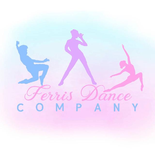 Ferris Dance Company