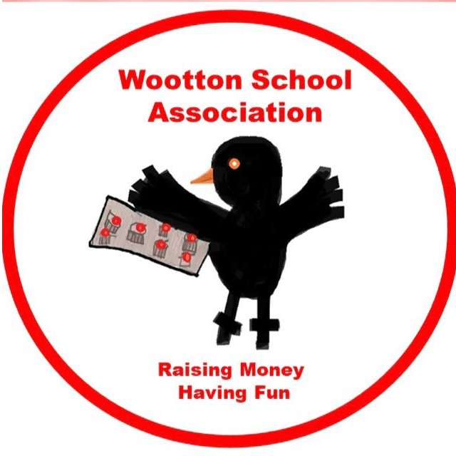 Wootton Primary School, Wootton