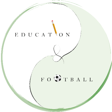 Education and Football Foundation