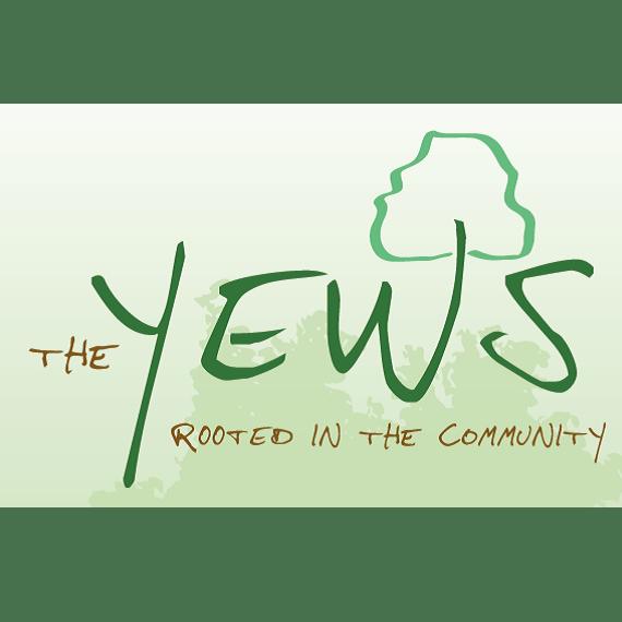 The Yews (Haywards Heath) Community Partnership Ltd