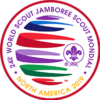 35th Halifax (All Saints) Scouts