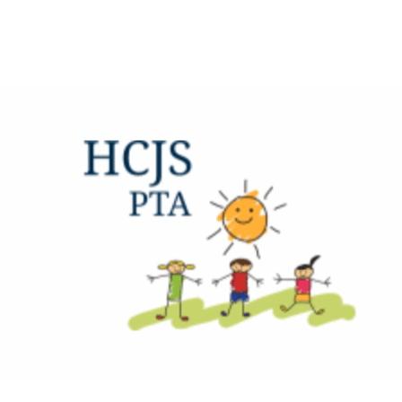 Haddenham Community Junior School Parent Teacher Association