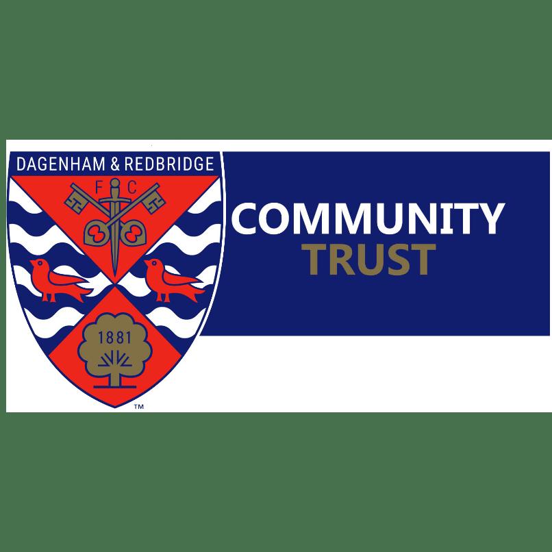 D and RFC Community Trust