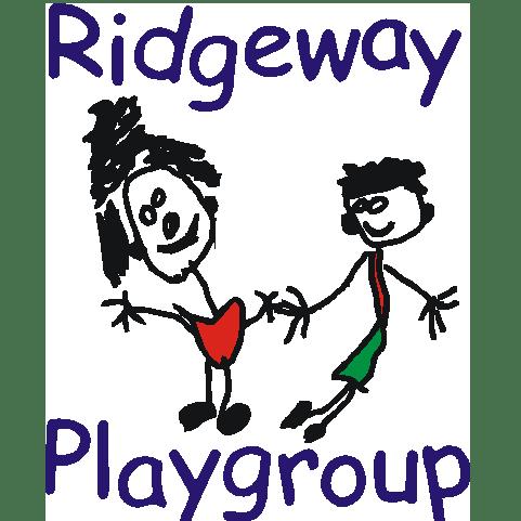 Ridgeway Playgroup