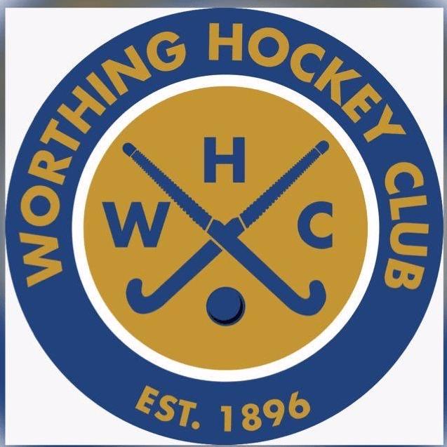 Worthing Hockey Club