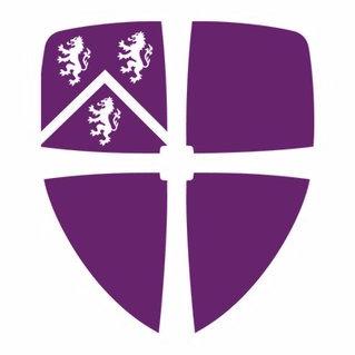 Durham University Badminton Club