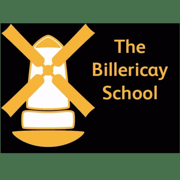Friends of the Billericay School (FOBS)