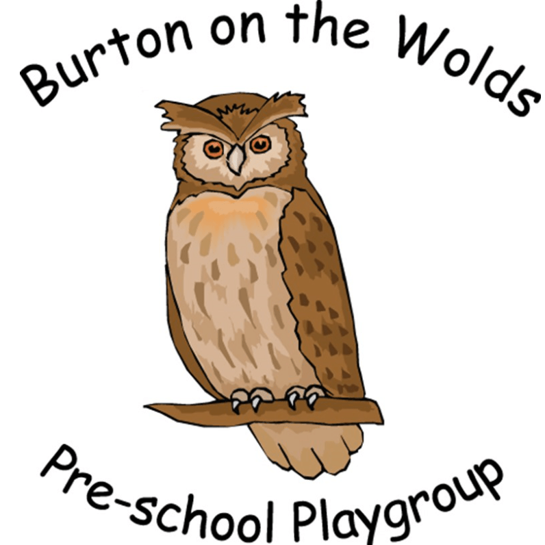 Burton on the Wolds Pre-School Playgroup