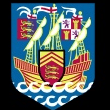 Weymouth Hockey Club