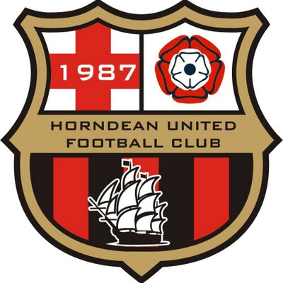 Horndean United FC