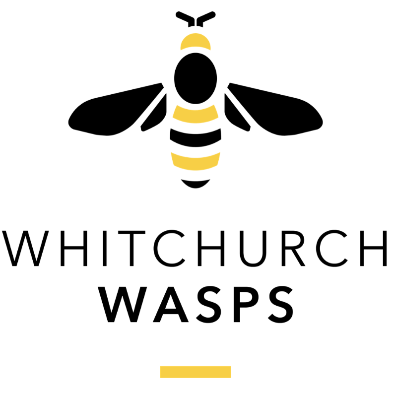 Whitchurch Wasps