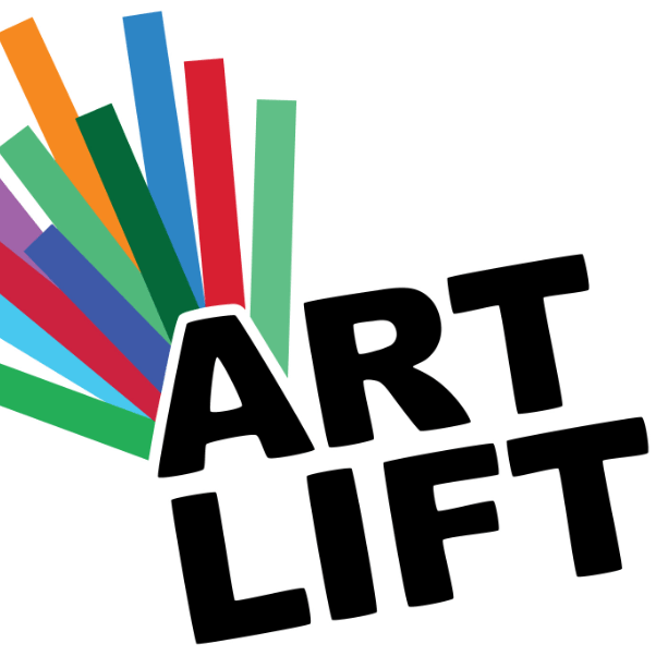 Artlift - Arts to make you feel better