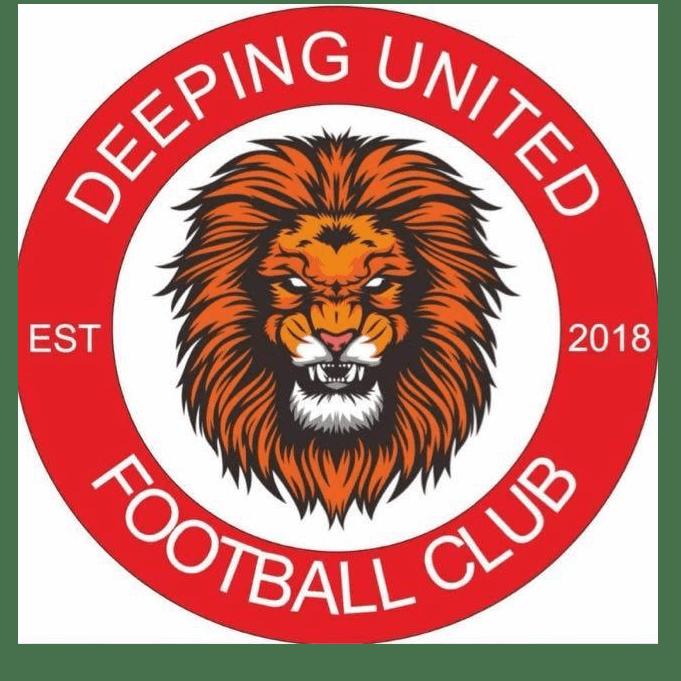 Deeping United fc