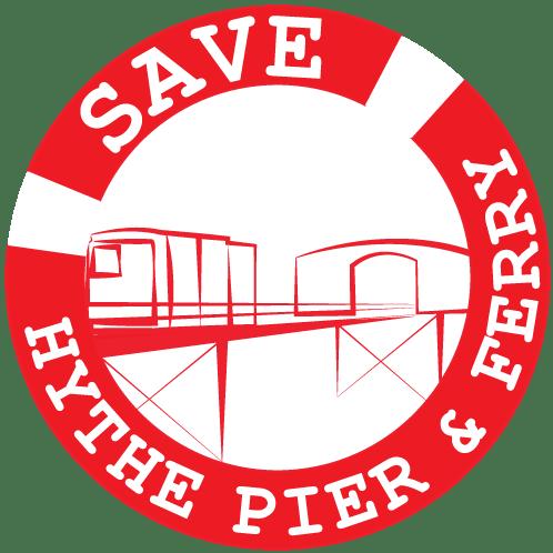 Hythe Pier Heritage Association