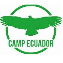 Camps International Ecuador Galapagos 2019 -Thomas Eyre